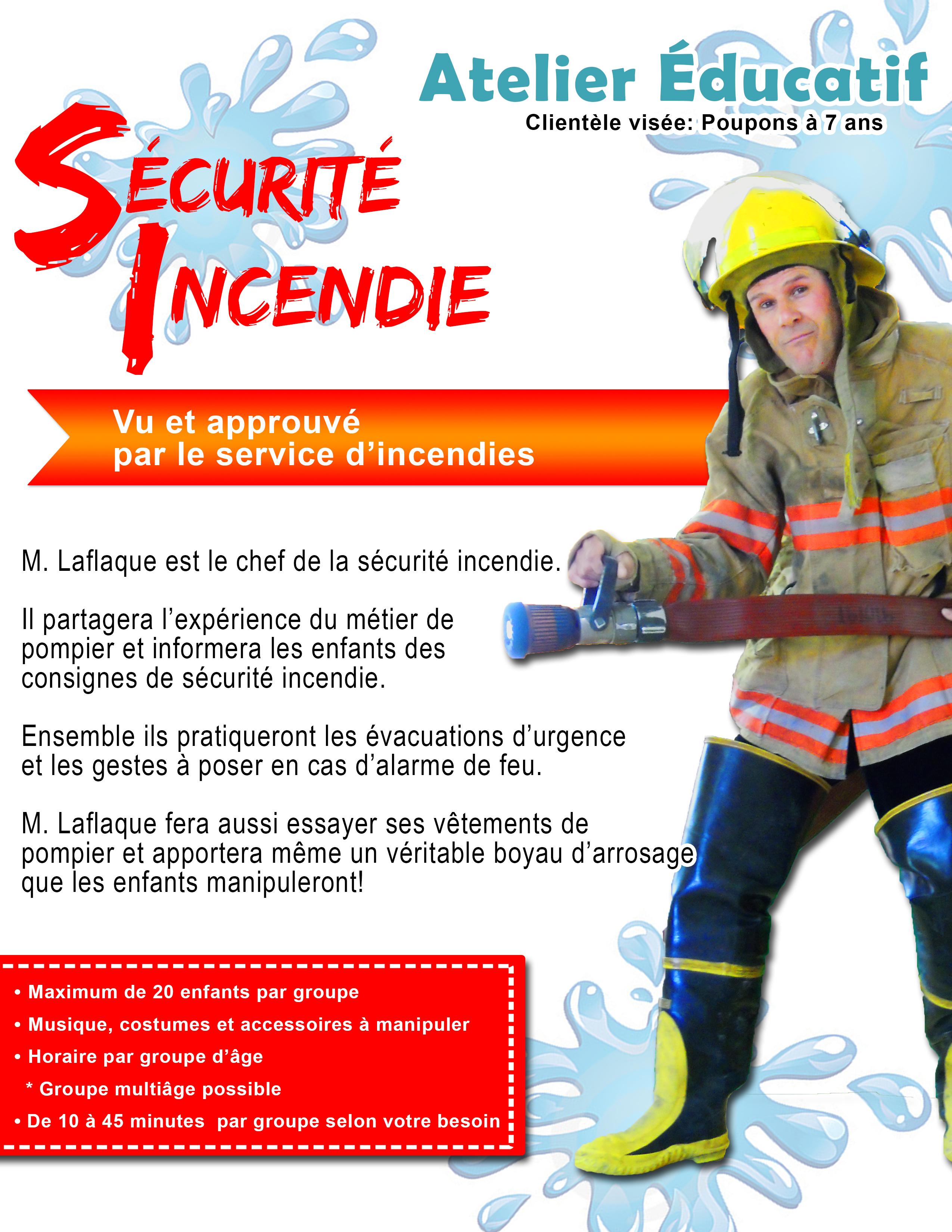 2018 Scurit incendie.jpg