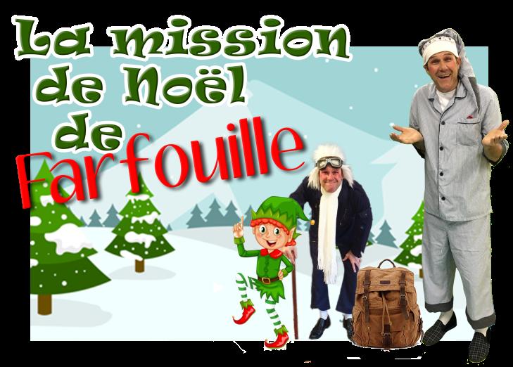La mission de Nol de Farfouille.png
